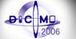 DICOMO 2006
