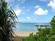 神の島 沖縄