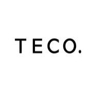 TECO.