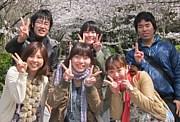 ☆Chameleon(カメレオン)☆