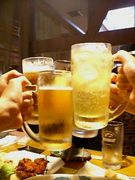☆SHOTOKU かば会☆