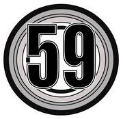 59シアター