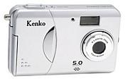 Kenko DSC517/Fuze DC517/VQ5010