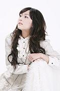 私たちの歌姫☆緒方リサ