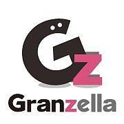 グランゼーラ革命軍
