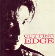 CUTTING EDGE / ZEROSPECTRE