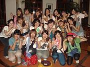 踊り子 最強ツアー 09!!!
