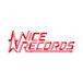 NICE-RECORDS