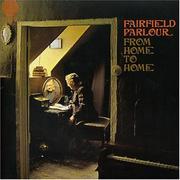 Fairfield Parlour