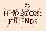 Hypstone Friends