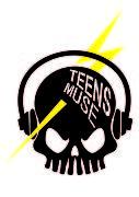 Muse Teens Music School