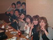 ★キラリ6−2☆