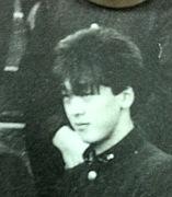 昭和43年生まれ(±1年可)