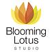 【Blooming Lotus】公式コミュ