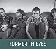 Former Thieves