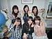 6人姉妹\(^^)/♪