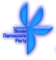 社民党大好き!