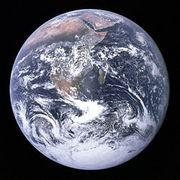 「EternalBlue」環境保護・平和