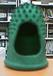 Yubi Sucking Freaks!!!