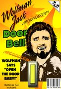 Wolfman Jack(OLDIES)