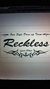 ☆Reckless☆