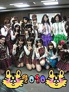 AKB48-teamK