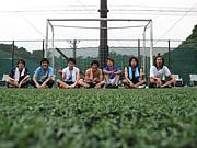 FC鴨居2006