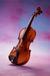 バイオリンコミュのコミュ