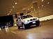 E53大好き!BMW X5