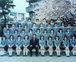 日大三島3年20組特進クラス