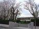 熊本市立桜木小学校