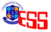 南山大学ESS