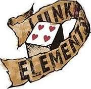 Junk4Elements