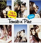 Tomapai season 1