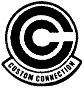 ☆CUSTOM CONNECTION☆