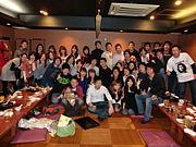 附属福岡小学校 平成11年卒