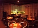 Live Bar Lagoon