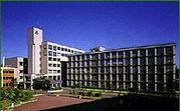 北海道自動車短期大学(HAEC)
