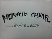 Monkidchair