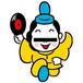 福岡県の選曲家(DJ)
