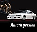S15 AutechVersion