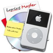 iTunes+Lyrics