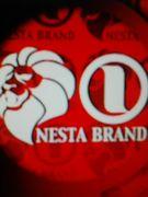 NESTA BRAND