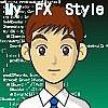 My FX Style