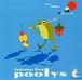 カエルpoolys