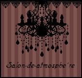 Salon-de-atmosphe´re