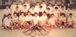 北池田中学校 男子硬式テニス部