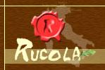 RUCOLA(ルッコラ) 新宿代々木