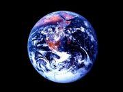 I  LOVE  地球
