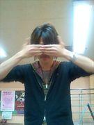 ☆ますい教(狂)☆